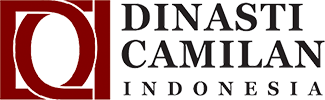 Dinasti Camilan